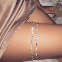 @aubreytate_ - lingerie, seductive, sensual, romantic, la perla, costumes lingerie *ad