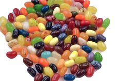 Jelly Belly Jelly Beans | Jerry's Nut House #jellybeans #candy #sweets