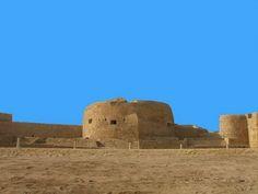 Qal'at al-Bahrain, Manama, Bahrain