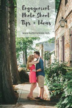 Photo Shoot Inspiration | Wedding Photography | Couple Photo Shoot | Engagement Photo Shoot | Photo Shoot Ideas