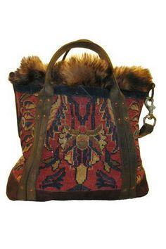 a972c9f51e92 44 Best Fur bags images