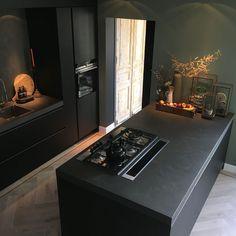 Trendy Kitchen Remodel On A Budget Oak Light Fixtures Layout Design, Diy Design, Interior Design, Oak Kitchen Remodel, Diy Bathroom Remodel, Bath Remodel, Ranch House Remodel, Condo Remodel, Design Grill