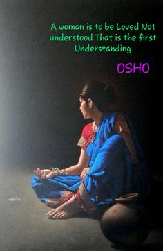 Philosophical Quotes, Osho, Favorite Quotes, English, Love, Movie Posters, Amor, Film Poster, English Language