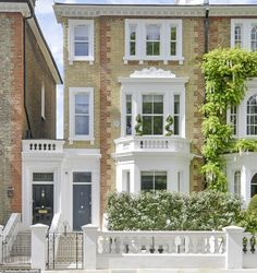 London Townhouse, London House, London Mansion, London Life, Townhouse Exterior, Chelsea London, Chelsea Home, Rome Antique, 6 Bedroom House