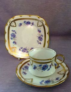 in Pottery, Porcelain & Glass, Porcelain/China, Other Porcelain/China