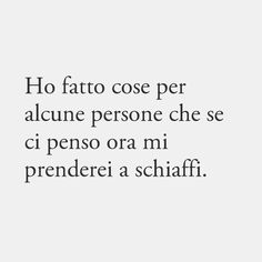 Mood Quotes, Happy Quotes, True Quotes, Midnight Thoughts, Most Beautiful Words, Italian Quotes, Fake Friends, Sad Life, Tumblr Quotes