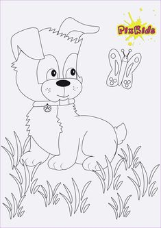 Coloring Pages for Adults Crosses - Coloring Pages for Adults Crosses , 543 Free Printable Valentine S Day Coloring Pages Pokemon Coloring Pages, Animal Coloring Pages, Adult Coloring Pages, Coloring Books, Cross Coloring Page, Pokemon Eevee Evolutions, Paw Patrol Coloring, Online Coloring, Free Printables