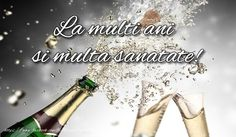 Felicitari de zi de nastere - La multi ani si multa sanatate! - mesajeurarifelicitari.com Birthday Wishes, Birthday Cards, Happy Birthday, Happy Anniversary, Adele, Bob, David, Gardening, Link