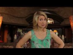 Stories from the Savanna with Samantha Brown at Disney's Animal Kingdom Lodge Villas.