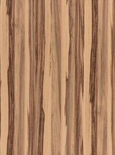 For a smart and sophisticated interior accent, wood wall panels are brilliant. Our modern wood wall paneling comes in various flexible styles. Walnut Wood Texture, Veneer Texture, Wood Texture Seamless, Wood Floor Texture, Tiles Texture, Seamless Textures, Laminate Texture, Wooden Plane, Wood Panel Walls