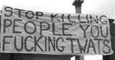 Exactly .