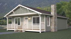Shasta | True Built Home – Pacific Northwest Custom Home Builder