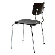 Arena 022 tuoli
