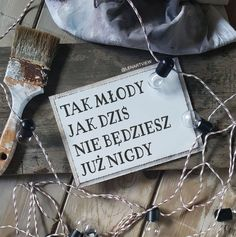 Cytat motywacyjny, motywacja, młość, tekst o młodości, cytat o życiu, cytaty  #cytat #tekst #motywacja #motywacyjny #cytatdnia #motywujący #cytaty #ozyciu #omlodosci Different Words, Words Worth, Beautiful Mind, Self Development, Good Vibes, Motto, Texts, Motivational Quotes, Thoughts