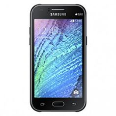 Samsung Galaxy Verizon Wireless LTE Android Black Smartphone - USA Seller - No Contract Required - Fast Shipping! Android 4.4, Android Smartphone, Quad, Wi Fi, Selfies, Latest Android Version, Whatsapp Text, Prepaid Phones, Shopping