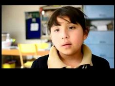 Meet Alondra as a grader at Christel House Mexico. Watch her story to see how Christel House is transforming Alondra's life. Alondra, Children, Kids, Mexico, Meet, Student, Education, Watch, House