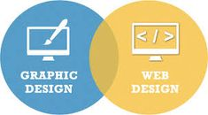 Image result for web and graphic designing