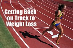 Get Back on Track to Weight Loss After Lap Band/Gastric Bypass Surgery Gastric Bypass Surgery, Bariatric Surgery, Bariatric Eating, Bariatric Recipes, Diet Recipes, Medical Weight Loss, Weight Loss Surgery, Lap Band Surgery, Mayo Clinic Diet