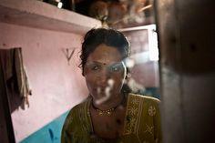 Transgender World': Photographer Alessandro Vincenczi's Document of a Marginalized Community in Mumbai