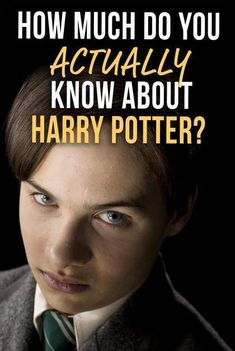 Harry Potter Quiz: Think you know Harry Potter? Take this HP trivia and find out! Tom Riddle is looking at you! How many times have you seen Harry Potter? From HP wands to Harry Potter Spells, are you ready for this challenge? Harry Potter Riddles, Harry Potter House Quiz, Harry Potter Monopoly, Harry Potter Activities, Harry Potter New, Harry Potter Disney, Images Harry Potter, Harry Potter Drawings, Harry Potter Universal