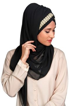 Tesetür Giyim Markalarının Güvenilir Alışveriş Sitesi #tesetturmoda #tesetturstil #fashion #instagood #fashionlovers #dress #instalike #tesetturelbise #hijabstyle #hijab #tesetturask #tesetturgiyim #hijabfashion #kina #dügün #bayan #stylehijab #sal #nişanlik #tasarim #buyukbeden #tesetturnisanlik #abaya #tesettürelbise #tesettürgiyim #ucuztesettur #kapidaodeme #tesettür #indirim #yenisezon #tunik  Cachmira Sırmalı Şal Bone 03 Siyah -   59.90tl…
