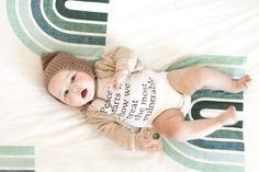 Oversized Boho Rainbow Baby Bedding Baby Boy Crib Bedding, Baby Boy Cribs, Nursery Bedding, Rustic Comforter, Diy Projects To Sell, Mini Crib, Boho Nursery, Rainbow Baby, Boho Baby