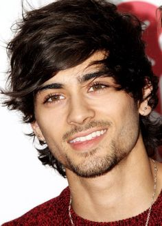 I LOVE ZAYNS HAIR!!!!!!!!!!!!!!!!!!!!!!!!!!!!!!!!!!!!!!!!!!!!!!!!!!!!!!!!!!!!!!!!!!!!!!!!!!!!!!!!!!!!!!!!!!!!!!!!!!!!!!!!!!!!!!!!!!!!!!!!!!!!!!!!!!!!!!!!!!!!