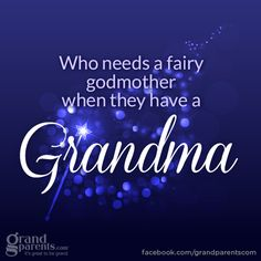 GRANDPARENTS.COM - The Ultimate Website For Parents Who Are Grand!                                                                                                                                                      More