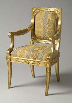 neo classical furniture