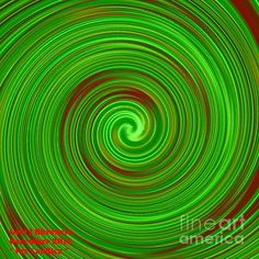 On this Board I am uploading my EXPRESSIONIST DIGITAL ABSTRACT MODERN ART CREATIONS available at Fine America as Canvas Prints, Framed prints. Art Prints, Acrylic Prints, Metal Prints, Greeting Cards. Visit the websites at: http://gert-rheeders.fineartamerica.com and http://gert-rheeders.artwebsites.com