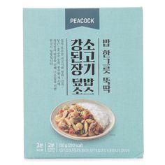 상품 이미지1 Food Poster Design, Menu Design, Banner Design, App Design, Food Branding, Food Packaging, Packaging Design, Branding Design, Visual Communication Design