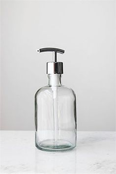 bringing you beautifully styled soap dispensers glass spray bottles and glass bath storage and eco friendly bath and kitchen accessories including