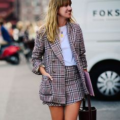 Chic Affordable Blazers