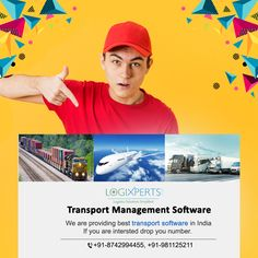 Transport Management Software in India. For more details contact us at @ Analytics Dashboard, Cloud Based, Transportation, Software, Management, Clouds, India, Goa India, Indie