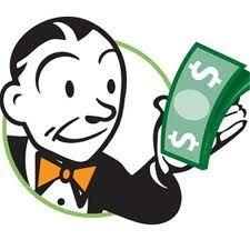 Earn money shopping online!