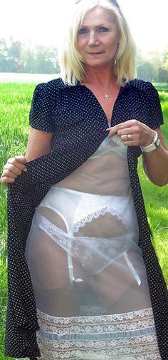 Helen mirren mirren helem caligula naked