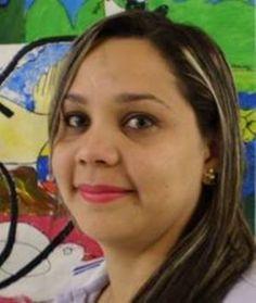 Liliana Oropeza