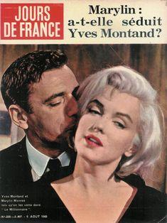 Norma Shearer, Norma Jeane, Marilyn Monroe Books, Marilyn Monroe Photos, Hollywood Icons, Hollywood Actresses, Lets Make Love, Let It Be, Norman