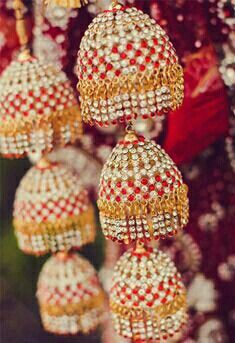 Red + white dezign by me Asdf, Red And White, Christmas Bulbs, Indian, Holiday Decor, Wedding, Home Decor, Valentines Day Weddings, Decoration Home