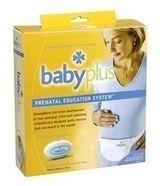 Sistema de estimulación prenatal