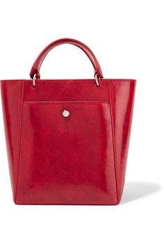 a9ed396e2a45 84 Best Great Bags Forever in Style images in 2019
