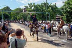 Mataderos (Buenos Aires) - Wikipedia, la enciclopedia libre
