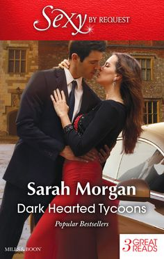 Mills & Boon : Dark Hearted Tycoons/A Night Of No Return/Sold To The Enemy/One Night...Nine-Month Scandal - Kindle edition by Sarah Morgan. Contemporary Romance Kindle eBooks @ Amazon.com.
