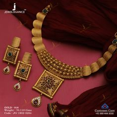 Get In Touch With us on Jewelry Design Earrings, Gold Earrings Designs, Indian Gold Necklace Designs, Gold Bangles Design, Gold Jewellery Design, Antique Jewellery Designs, Handmade Jewellery, Bridal Jewellery, Antique Jewelry