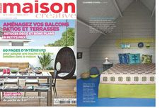 Our cushions and fabrics featured in Maison Creative #africandesign, #africantextiles, #Evasonaike, #africanprints, #africaninteriors, #interiorstyle ,#popularpic, #luxury, #africandecor #cushion #interiors  #interiordesign  #interiorstyle   #popularpic  #architecturelovers  #archilovers  #picoftheday  #picture  #look #mytrendesire  #cool  #africandecor #decorating  #design