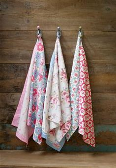 Superieur Cath Kidston Tea Towels