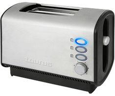 Prezzi e Sconti: #Taurus planet ii legend 960996  ad Euro 28.98 in #Taurus #Elettronica elettrodomestici
