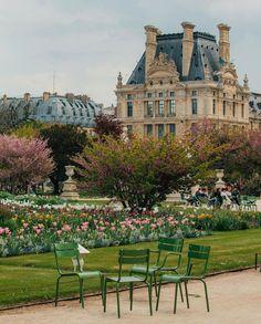 Tour Eiffel, Monuments, Paris In April, Places To Travel, Places To Visit, Tuileries Paris, Hello France, Great Pictures, Vacation Spots