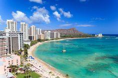 Courrier du globe-trotter: deux semaines à Hawaii | Stéphanie Bérubé | Trucs & conseils