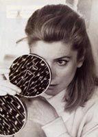 Tout sur Catherine Deneuve - Photos de Marie-Laure de Decker